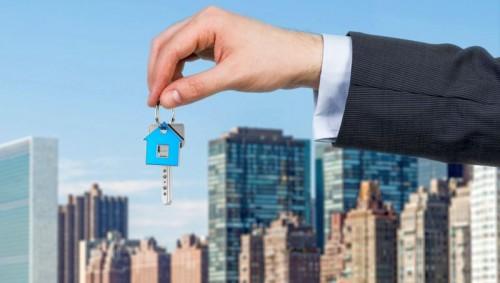 tips cara membeli apartemen